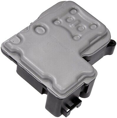 $355.52 • Buy Remanufactured ABS Brake Module   Dorman (OE Solutions)   599-705