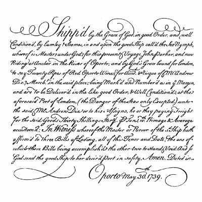 SHIPPED SCRIPT - Clear Magic Stamp - Woodware • 3.99£