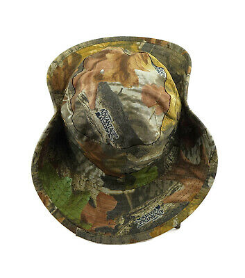 £7.81 • Buy Advantage Timber Camo Hat Hunting Fishing Cowboy