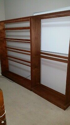 AU150 • Buy Shoe Rack, Large Holds Approx. 50 Pairs