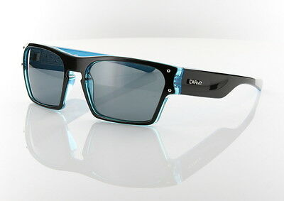 AU20 • Buy Carve Royals Black/clear Blue Polarized Sunglasses Mens Womens