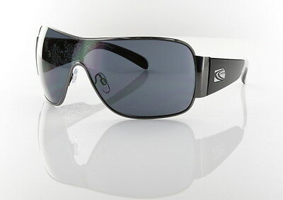 AU20 • Buy Carve Player Black Signature Sunglasses Mens Women
