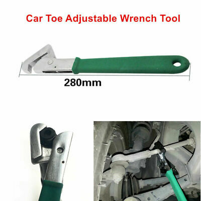$ CDN23.56 • Buy Parts Wrench Wheel Trim 10-23mm Hand Tools Replacement Accessories Useful