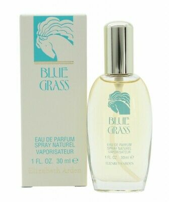 Elizabeth Arden Blue Grass Eau De Parfum Edp - Women's For Her. New • 10.38£