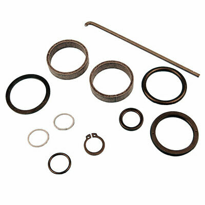 $ CDN42.35 • Buy 2 Post Cylinder Seal Kit For FORWARD / PRINCE Cylinders, 991281