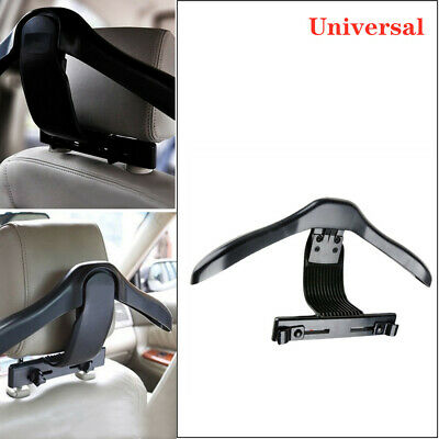 $ CDN23.90 • Buy Universal Auto Car Seat Headrest Jacket Coat Suit Clothes Hanger Holder Part