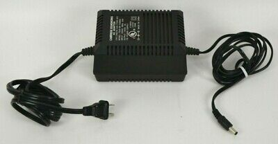Cambridge Soundworks TEAD-66-153000U AC Adapter For Creative FPS 2000 Speakers • 17.16£