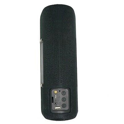 $64.99 • Buy Sony SRS-XB41 Portable Extra Bass Bluetooth Speaker PLEASE SEE PHOTOS👇