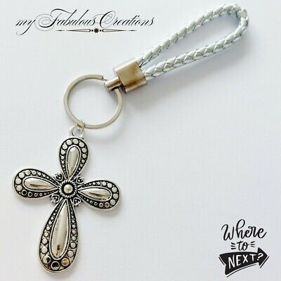 £4.29 • Buy Large Dragonfly Crystal Brooch Vintage Style Insect Diamante Green Enamel Pin UK