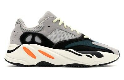 $ CDN762.89 • Buy Adidas Yeezy Boost 700 Wave Runner Size 10.5 Ready To Ship