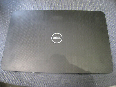 $ CDN23.51 • Buy Dell XPS 12 9Q23 Laptop LCD LID BACK COVER (TOUCH VESION) Hd7f8