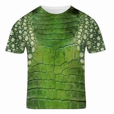 St George's Day England T-Shirt For Men  Dragon Costume • 11.97£