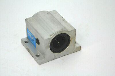 THOMSON FNYBUFB08 Pillow Block