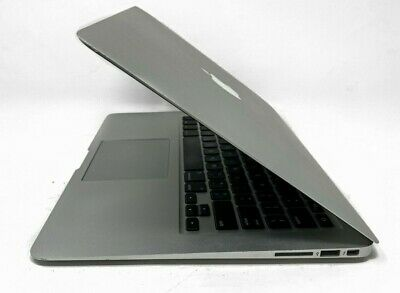 $230 • Buy MacBook Air 2017 13.3-inch 1.6GHz Turbo Boost Up To 3.6GHz Needs New Motherboard