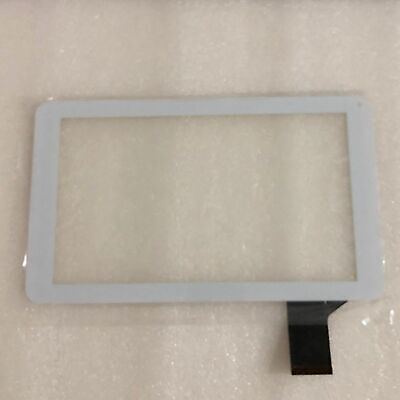 £9.79 • Buy For Polaroid P900 Touch Screen Digitizer Tablet New Replacement