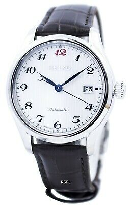 $ CDN853.31 • Buy Seiko Presage Automatic Japan Made SPB039 SPB039J1 SPB039J Men's Watch