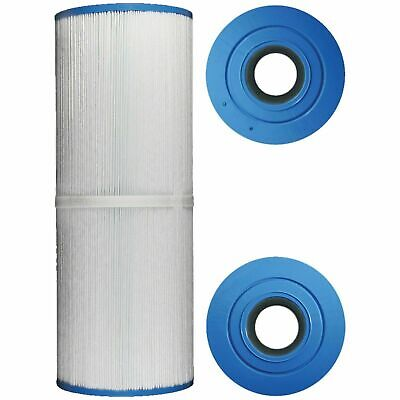 £19.95 • Buy C4950 Filter Arctic Coyote Hot Tubs Spas Tub Spa Crest Filters PRB50IN Reemay