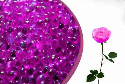 £9.99 • Buy Hot Tub Aromatherapy Spa Fragrances Aroma Scented Beads Rose