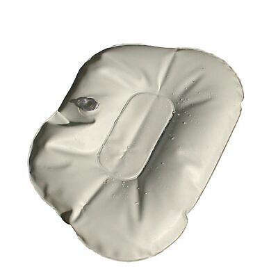 £9.95 • Buy Water Filled Booster Seat Cushion Hot Tub Parts Canadian Spa