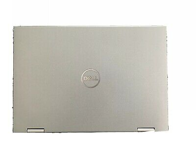 $98 • Buy Dell Inspiron 13 5378 - I5-7200 | 8GB RAM | 256GB SSD | |Great Condition