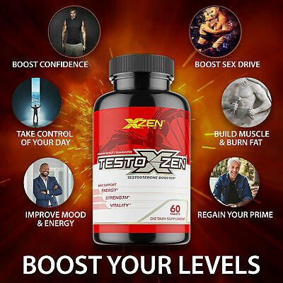 $32.95 • Buy Weight Loss & Diet Pills For Men Burn Fat Build Lean Muscle Boost Metabolism