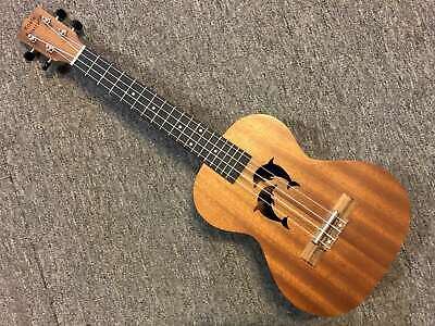 AU199 • Buy Koala Tenor Ukulele