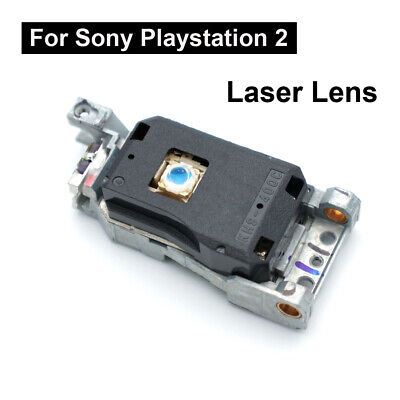 For Sony PS-2 Laser Lens Replacement Kit KHS-400C For Playstation 2 Game Console • 5.08£