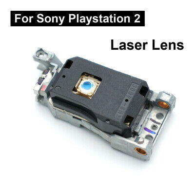 Laser Lens Pickup Replacement For Sony Playstation2 PS 2 KHS-400C Game Console • 4.69£