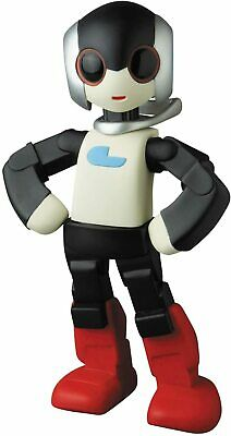 £92.78 • Buy New Medicom Toy Vinyl Collectible Dolls No.327 VCD Robi From Japan