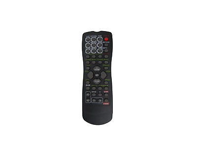 Remote Control For Yamaha DSP-AX630SE DSP-AX457GD YHT-540 AV A/V Receiver • 11.99£