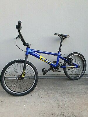 AU350 • Buy GT Power Series 20  Alloy Frame Boys BMX