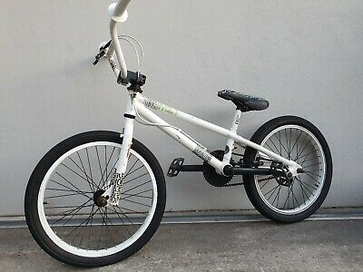 AU300 • Buy Eastern Bikes 20  Boys BMX