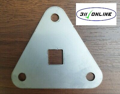 AU32 • Buy Holden HQ To HZ Accelerator Cable Conversion Bracket