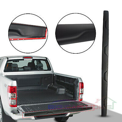 AU53 • Buy Tailgate Rail Guard Cap Protector Cover Fits Ford Ranger Px1 Px2 Px3 2012-2020