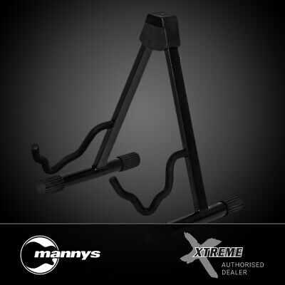 AU31 • Buy Xtreme GS27 Guitar Stand