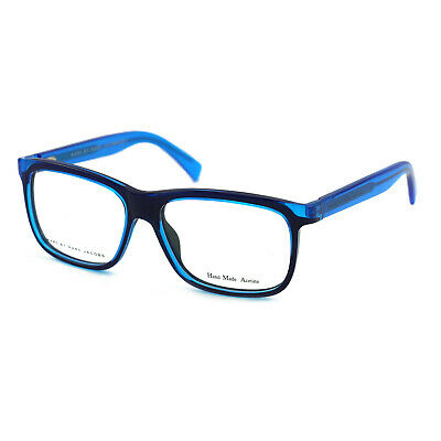 $29.90 • Buy Marc By Marc Jacobs Unisex Eyeglasses MMJ 615 MGABK Blue 51 18 140