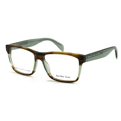 $39 • Buy Marc By Marc Jacobs Unisex Eyeglasses MMJ 630 BOI Brown 54 15 140