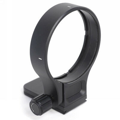 AU57.99 • Buy Lens Support Tripod Mount Ring Fr Sigma 150-600mm F/5-6.3 DG OS HSM Contemporary