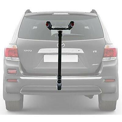 AU209.95 • Buy 3 Bicycle Bike Rack Hitch Mount Carrier Car