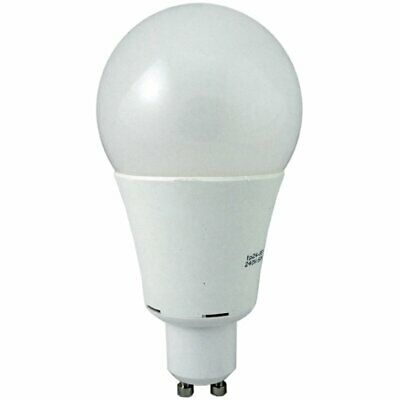 TP24-8514 9 Watt GLS Shape GU10 LED Light Bulb • 6.48£