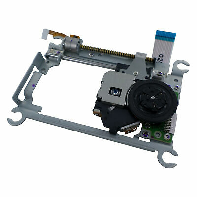Laser Lens & Deck Mechanism For PS2 70000 KHM-430AAA Replacement | ZedLabz • 19.08£