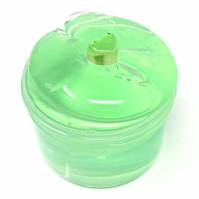 AU16.77 • Buy Slime Cucumber Melon Water Clear Slime