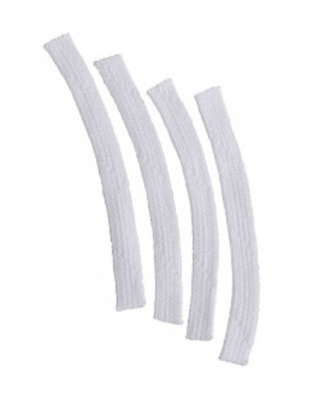 $ CDN9.67 • Buy GQF, 3020 Replacement Hygrometer Wicks For #3018 & #3019  - 4 Pack
