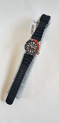 $ CDN406.69 • Buy Seiko Automatic Divers Wristwatch 200M  Water Resistant - Model Number  SKX009K