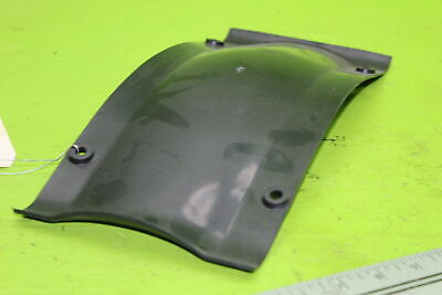 $13.05 • Buy Kawasaki Vulcan 800 Oem Rear Wheel Fender Mud Guard 35023-1417 Mk17