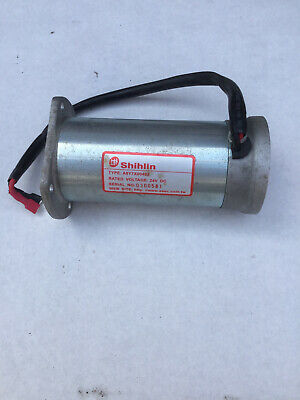 £29 • Buy CTM HS-250 Mobility Scooter Motor