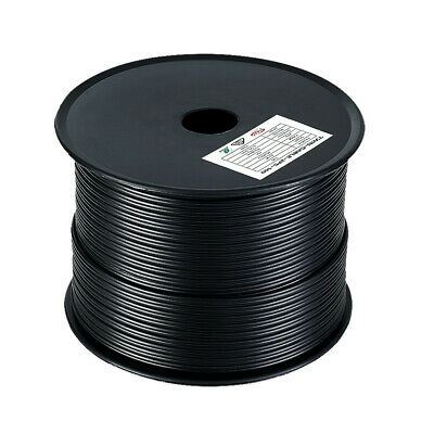 AU17.10 • Buy Trailer Wire 7 Core / 5 Core 12v