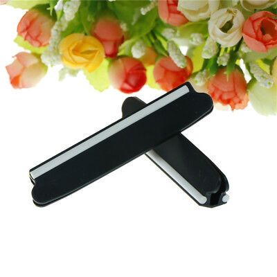 $3.78 • Buy Unique Knife Sharpener Taidea Angle Guide For Stone Grinder Tool Useful _dr