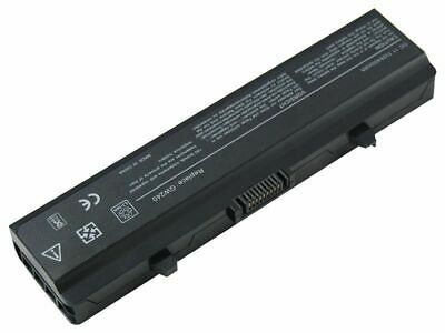 $13.99 • Buy Battery For Dell Inspiron 1546 1750 1440, PN: X284G M911 M911G