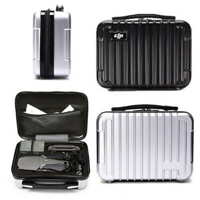 AU66.20 • Buy DJI Mavic 2 Pro Hard Carry Box Drone Storage Hard Shell Case Waterproof Hard Bag